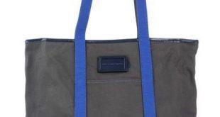 5 Impressive Tips: Hand Bags Men Michael Kors hand bags for teens handbags.Hand ...