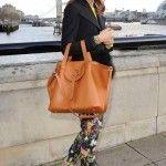 5 Marvelous Cool Tips: Hand Bags For Teens Michael Kors hand bags diy.Hand Bags ...