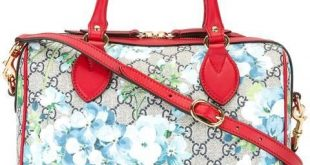 6 Prosperous Cool Tricks: Hand Bags Guess Products hand bags michael kors leathe...