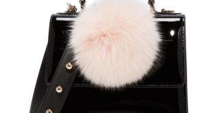 6 Swift Clever Tips: Hand Bags Michael Kors Saint Laurent small hand bags.Hand B...