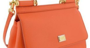 8 Resourceful ideas: Hand Bags Michael Kors Products hand bags and purses black....