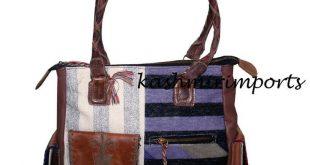 9 Flourishing Cool Tips: Hand Bags Michael Kors Purses For Sale hand bags celine...
