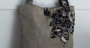 Мы нашли новые Пины для вашей доски «сумки ha