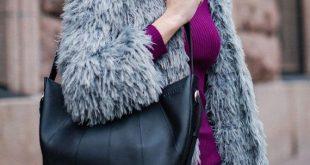 Small shoulder bag Casual bag Bags and purses Minimalist bag Boho bag Cross body bag Gift bags Shoulder
