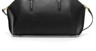 4 Stupendous Unique Ideas: Hand Bags Organization Michael Kors hand bags prada s...