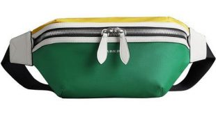 9 Graceful Clever Ideas: Hand Bags And Purses Wallets hand bags designer outlets...