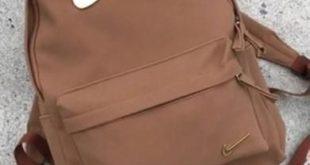 Brown Nike Frauen Tasche! Was für ein Gesprächsstoff - Sie werden das Gespräc...