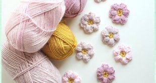 Crochet Clutch Bag & Purse Free Patterns Instructions