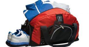 Duffel Bag, Duffle, Duffel Shoe Bag, Shoe Duffel, Personalized Gym Bag, Sports Bag, Workout, Overnig