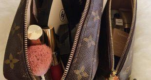 Gefällt 5.061 Mal, 95 Kommentare - Luxe Closet Inspiration (@cashmerepages) auf...