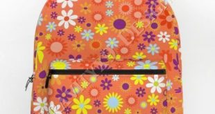 Gravityx9 #at # # #Society6 #* #Groovy #colorful #flowers #of