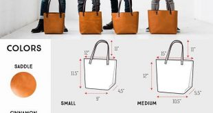 Leather Tote Bag SALE, Tote with Zipper - Personalized Valentine's Gift for Women Best Friend Gift Leather Purse Travel Essential