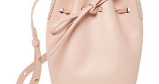 Mind Blowing Tips: Hand Bags Red Mk Handbags hand bags for teens fashion.Hand Ba...