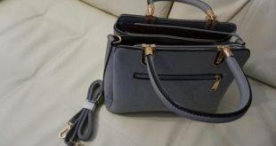 Sesquitalo Women's Handbag