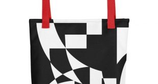 Tote bag designer, women gym bag, tote bag black, tote bag book, tote bag for teacher, tote bag graphic, tote bag unique, shopper tote bag