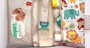 Windeltasche,+Wickeltasche+*Premium*+von+lalilu+auf+DaWanda.com