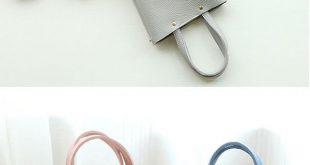Women's Handbags #handbags #handbagshop #handbagseller #handbagsale #handbagsfor...
