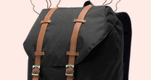#amerika #backtoschooloutfitbags #herschel #kleiner #rucksack