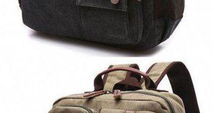 laptop backpack ergonomic #LaptopBackpacks
