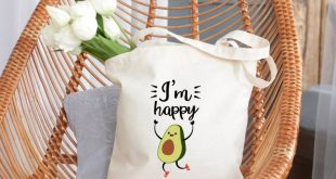 tote bag design, Canvas Tote bag with zipper, personalized Cotton Tote bag, shopper bagg