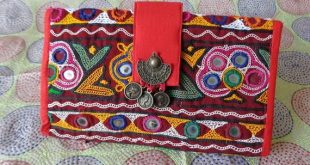 vintage purse,Backpack,bag,bag and purse,beach bag,boho bag,crossbody,crossbody bag,embroidery,ethnic bag,gift for women,gypsy