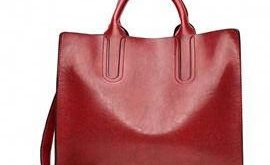 womens  womens handbags leather bags sport bags cross body womens clutch  online...